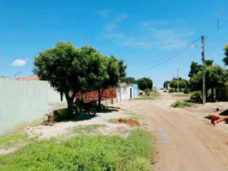 92343 - Casa, Residencial, 2 dormitório(s), 1 vaga(s) de garagem