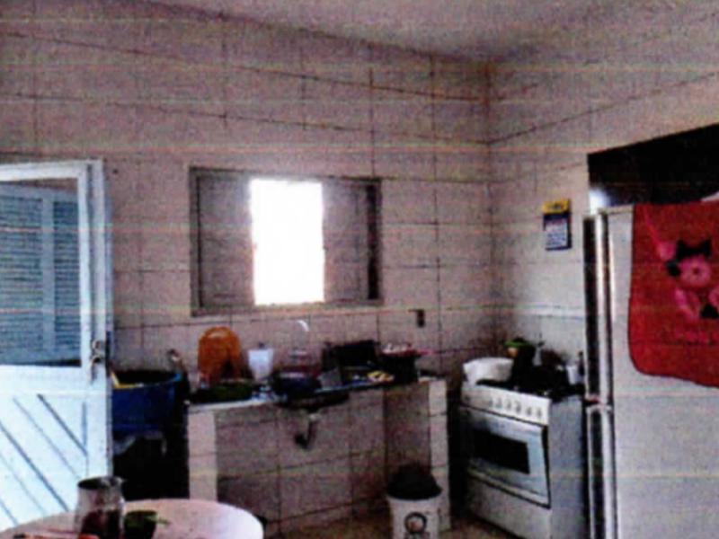 73693 - Casa, Residencial, Dinarte Mariz, 2 dormitório(s), 1 vaga(s) de garagem