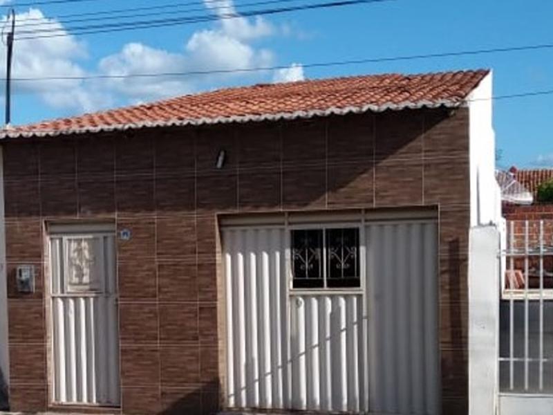 73469 - Casa, Residencial