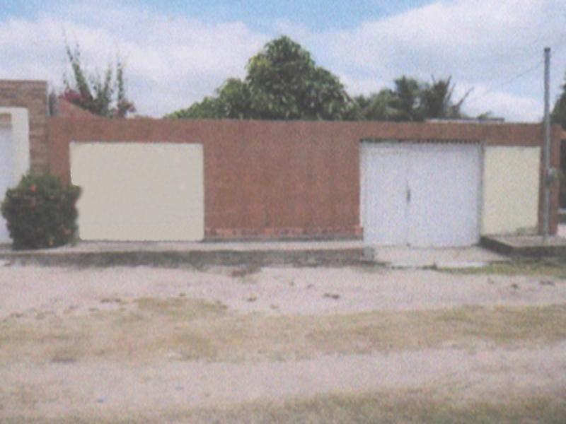 90738 - Casa, Residencial, 2 dormitório(s)