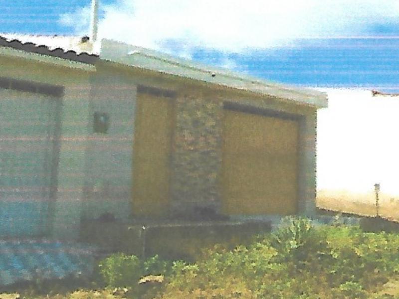 95825 - Casa, Residencial, Tancredo Neves