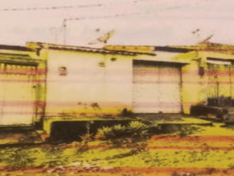 91103 - Casa, Residencial