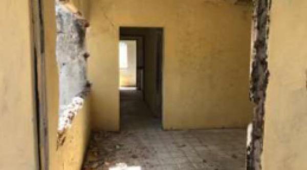 RETIRADO - Triunfo - Casa Residencial
